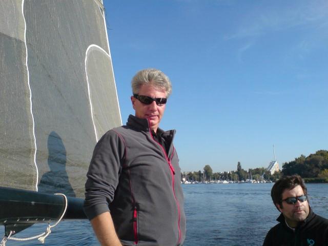 SailingAnarchy - Ich will haben, auch alleine ...